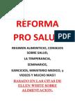 REFORMA PRO SALUD PARA ESTOS TIEMPOS.pdf
