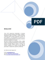 Tutorial Excel-2007-2014.pdf