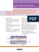 PIMphony.pdf