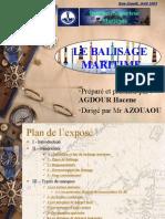 Balisage_RDB.pdf