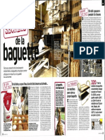Les petits secrets de la baguette (Ca m'interesse, Jan-10).pdf