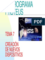 El MPLAB II - aitor.pdf