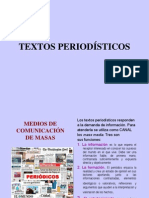 textos-periodisticos-b - copia.ppt
