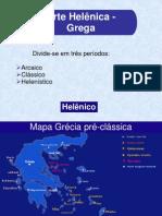 1-Arte helenica.ppt