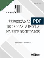 14414023-PrevencaoDrogas.pdf