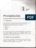 Precipitación_Maximo_Villón.pdf