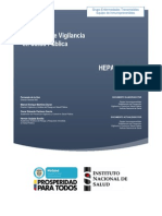 pro hepatitis a