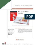 Hematología perros y gatos.pdf