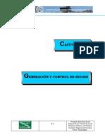 Cap07_Generacion_y_Control_de_Biogas.pdf