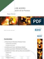 Descripción Proceso Productivo Acero.pdf