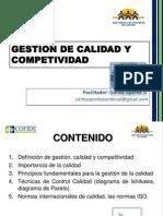 GESTION DE LA CALIDAD Y COMPETITIVIDAD - COFIDE.pptx