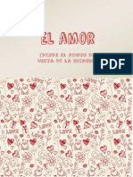 Qué es el amor.pdf