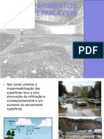 5 - Pavimentos Permeáveis.pdf