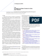 D4718 Correción por sobretamaño.PDF