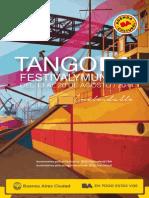 Catálogo festival tango 2014.pdf