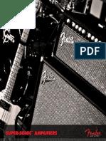 2011_Fender_Super-Sonic_Brochure.pdf