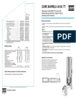 CBTTT Sales Leaflet.pdf