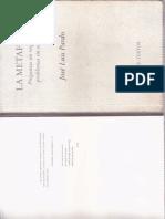 Metafísica-J.L. Pardo.pdf