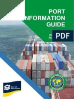 port_information_guide of rotterdam.pdf