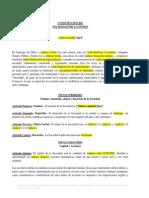 SOCIEDAD_POR_ACCIONES_S.docx