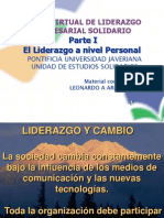 curso_virtual_liderazgo.ppt