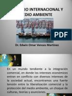 comerciointernacionalymedioambiente-101216095340-phpapp02.pptx