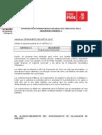 Alegación 1.Subvención educación.pdf