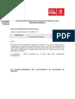Alegación 7. Transparencia.pdf