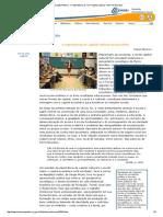 Educação Pública - A importância do _em_capital cultural __em_de Bourdieu.pdf
