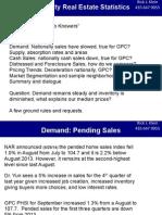 Park City Q3 Stats.pdf