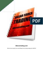 Dasar-belajar-forex-trading-idforextrading.pdf