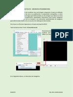 Practica 04 - Mosaicos.pdf