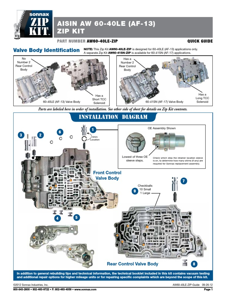 aisin 30 40le wiring diagram   28 wiring diagram images