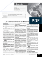 casos2.pdf