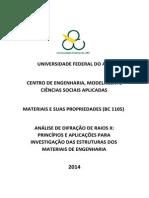 relatório1.docx.pdf