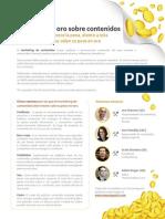 15 pepitas de oro sobre contenidos_dic11.pdf