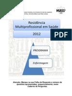residencia unirio.pdf