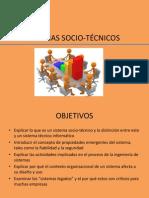 sistemas sociotecnicos.ppt