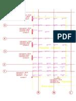 plazoleta cotas grandes.pdf