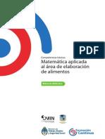 cb_matematica_alimento.pdf