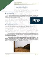 4º Ladrillos Rex.doc