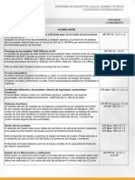 Normas para acumulador.pdf