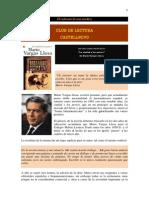 07-guc3ada-de-lectura-de-la-ciudad-y-los-perros.pdf