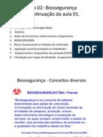 Aula02-Biosseguranca2011-1.pdf