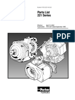 chelsea 221.pdf