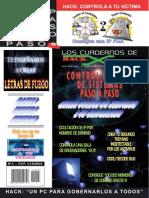HxC_04.pdf