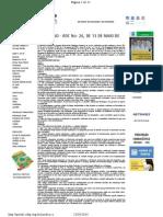 RDC 26 - 2014 legislação fito.pdf
