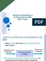 DIAPOSITIVA05.pdf