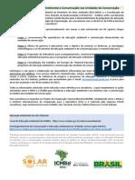 Consultoria Solar ENCEA.pdf