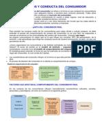 copias 1Mercados y Conducta del Consumidor y segmentacion.docx